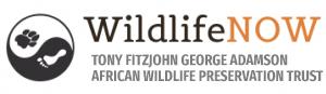 WildlifeNOW